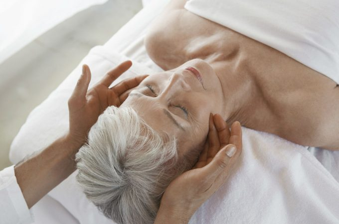 Know About Various Massage Therapies And Their Benefits