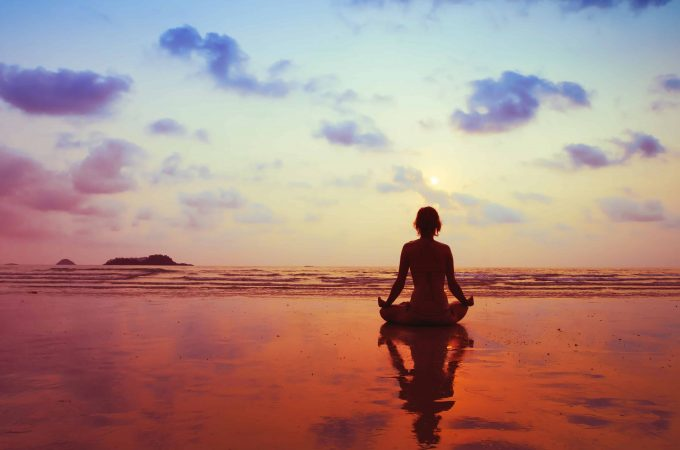 Why Should Meditation Bowls Be Well Chosen And How Do I Choose Between Them