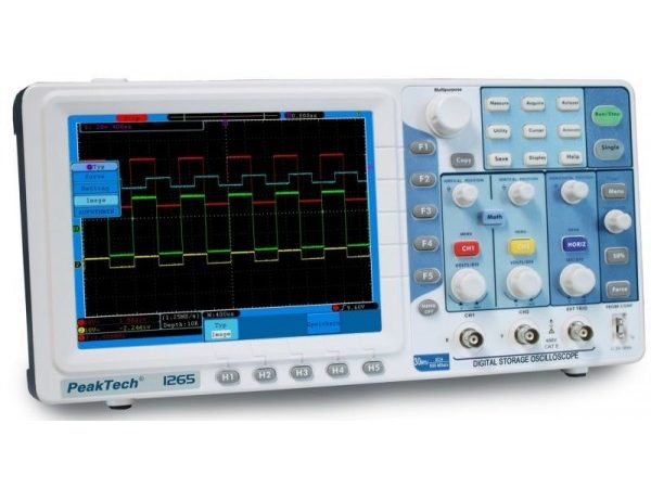 Top Oscilloscopes To Buy If You Are A Hobbyist