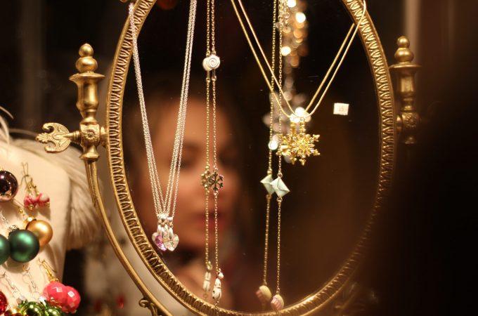 Understanding The Jewelry Buyers Of Today