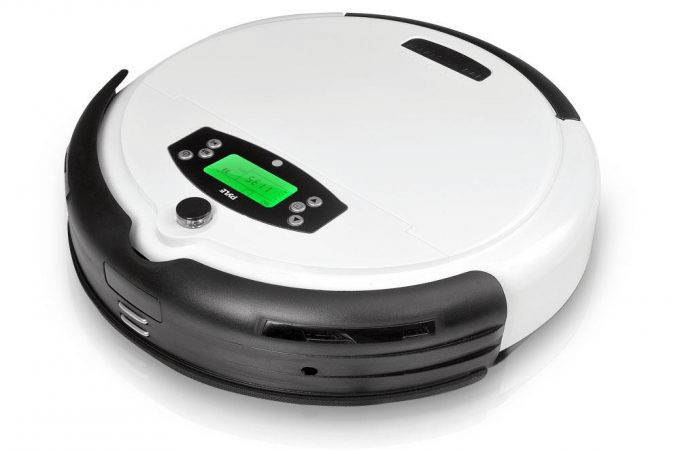 Vacuum cleaners – its different types and how to choose one