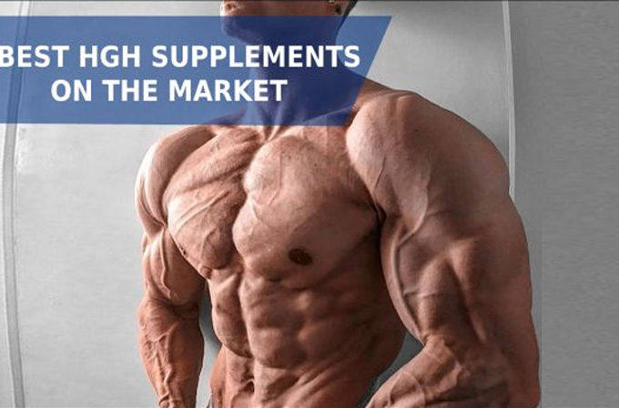Know More About The Island now; The Best Supplements