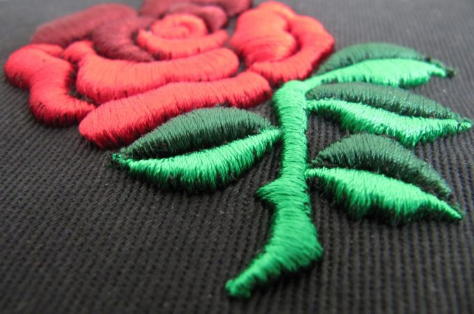 All You Need To Know On How Can You Save Money By Outsourcing Your Embroidery Digitization Needs?