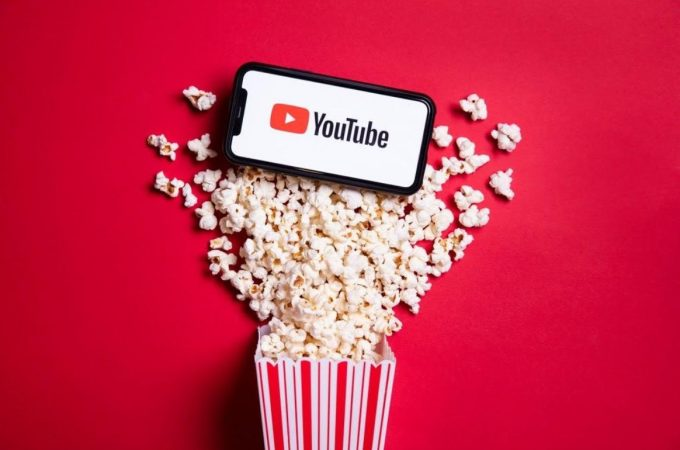 3 New YouTube Video Tactics That Can Increase Subscribers In 2021
